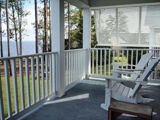 Neuse Village Cottage #6 108816 - Arapahoe vacation rentals