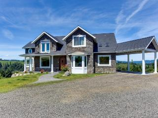River Song Country Chateau - Hood River vacation rentals