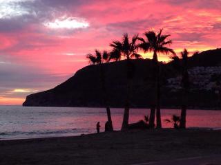 Appartement en Andalousie sur la Costa Tropical - La Herradura vacation rentals