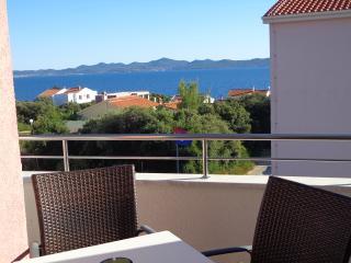 Beautiful 1 bedroom Condo in Kozino - Kozino vacation rentals