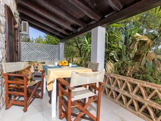 Aristos House - Two Bedroom Stone House - Vasilikos vacation rentals