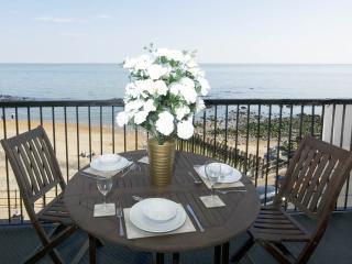 Sea Breeze Richmond Apartments - Ventnor vacation rentals