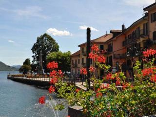 """Casa Vacanza """"DIANA""""- Lago d Orta - Omegna - Omegna vacation rentals"""
