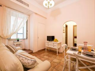 San Giovanni apartment - Rome vacation rentals