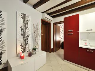 3 bedroom Condo with Internet Access in City of Venice - City of Venice vacation rentals