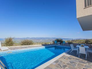 Villa 5 Latsi Panorama - Polis vacation rentals
