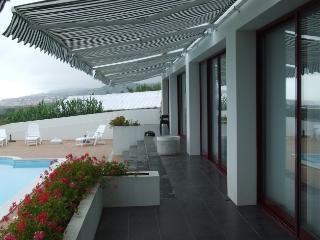Casa do Lagar - Vila Franca do Campo vacation rentals