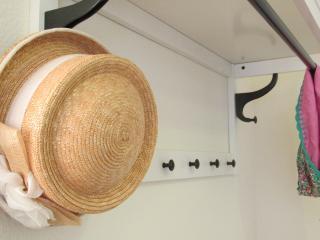 Ferienwohnung Blütenreich Stockach-Wahlwies - Stockach vacation rentals