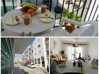 Algarve Albufeira - Boliqueime vacation rentals