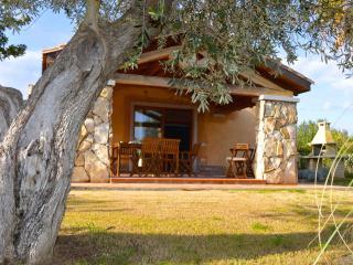 Villa Ginepro - Villa di Lusso - Castiadas vacation rentals