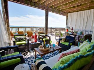 Coming to Destin? Beachfront, Dates Open for 2016! - Destin vacation rentals