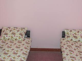 6 bedroom B&B with Internet Access in Kathmandu - Kathmandu vacation rentals