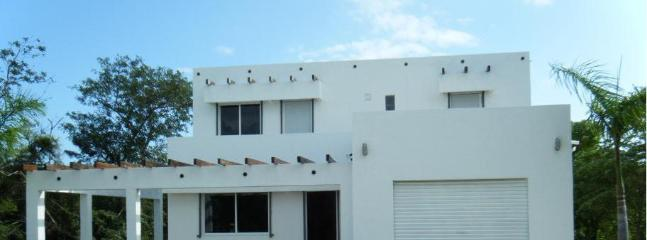 3 bedroom House with A/C in Majahual - Majahual vacation rentals