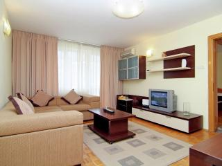 Grand Accommodation - Senia Apartment - Bucharest vacation rentals