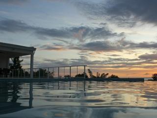 Exceptional 5 Bedroom Villa with Private Pool in Pelican Bay - Pelican Key vacation rentals