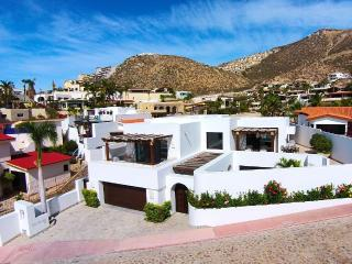 Steps to the beach Casa Del Mar- Luxurious Villa - Cabo San Lucas vacation rentals