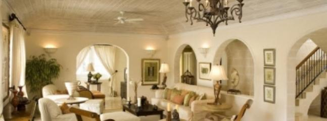 5 Bedroom Villa with View in Westmoreland - Image 1 - Westmoreland - rentals
