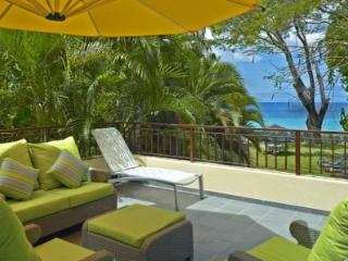 Charming 3 Bedroom Holiday Villa in St. James - Holetown vacation rentals