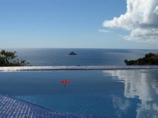 Stunning 3 Bedroom Villa with Private Pool in Lurin - Lurin vacation rentals