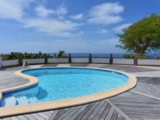 Nice 3 bedroom Villa in Anse des Flamands with Internet Access - Anse des Flamands vacation rentals