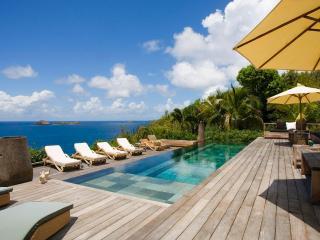 Amancaya - Anse Des Cayes vacation rentals