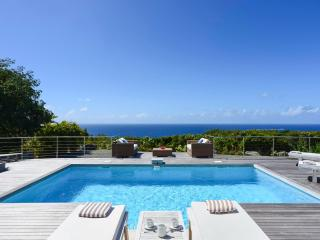 2 Bedroom Villa with Private Pool & Deck in Gouverneur - Gouverneur vacation rentals
