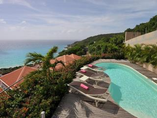 Nice 3 bedroom Villa in Gouverneur - Gouverneur vacation rentals