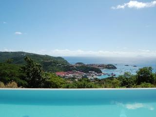 Nice Villa with Internet Access and Television - Anse Des Cayes vacation rentals