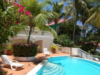 Colony Club A2 - Gustavia vacation rentals