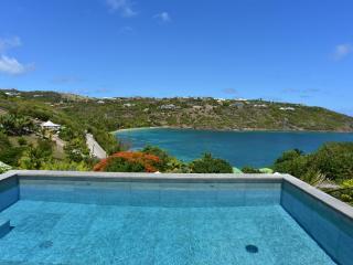 4 Bedroom Villa near Marigot Beach - Marigot vacation rentals