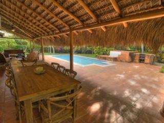 Glorious 4 Bedroom Villa in Punta Cana - Punta Cana vacation rentals