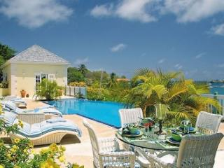 4 Bedroom Villa with view of Prickly Bay on Grenada - Grand Anse vacation rentals