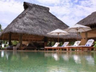 Magnificent and Fantastic 4 Bedroom Villa in Punta Mita - Punta del Burro vacation rentals