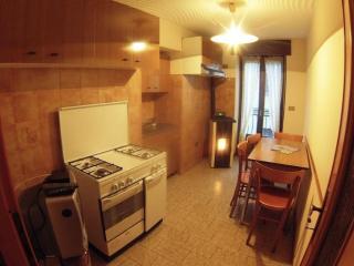 Appartamento a pochi passi dalla Piazza - Vezza d'Oglio vacation rentals
