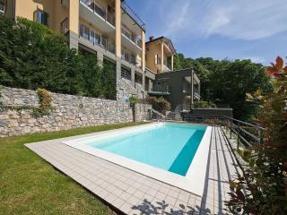 Cà Regina 1-Sala Comacina-Lake Como - Sala Comacina vacation rentals