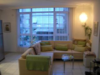 Sehr schönes City-Apartment mit Pool - Alanya vacation rentals