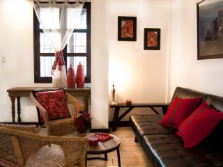Villas de la Ermita 01 - Antigua Guatemala vacation rentals
