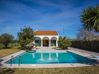 Quinta Cabanas - Palmela vacation rentals