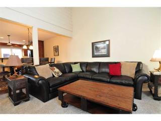 Ridge Condominiums 2672 - Sun Valley vacation rentals