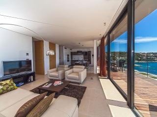 Silva Apt - Dubrovnik vacation rentals