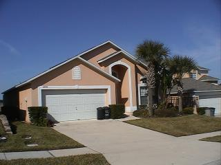 Aladdins Retreat - Kissimmee vacation rentals