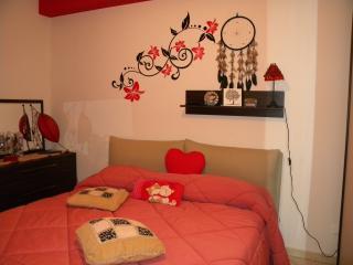 Sea House apartment - Catania vacation rentals