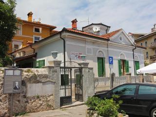 Villa Istria - Lovran vacation rentals