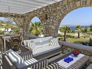 Villa Avra - Ampelas vacation rentals