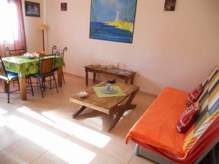 Appartamento in villaggio tropicale - Corralejo vacation rentals