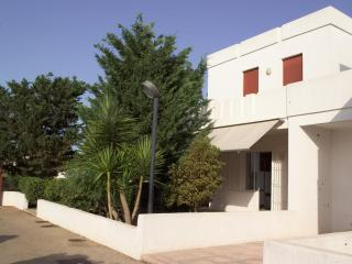 RESIDENCE MARE AZZURRO A 350 MT DALLE SPIAGGE - Porto Cesareo vacation rentals