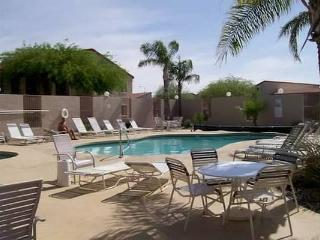 AZ Visitor - LAST SEASON AVAILABLE - Apache Junction vacation rentals