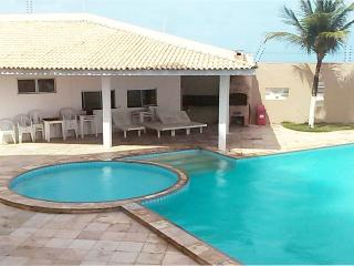 Portugal Village Residence Service - 303 E - Aquiraz vacation rentals