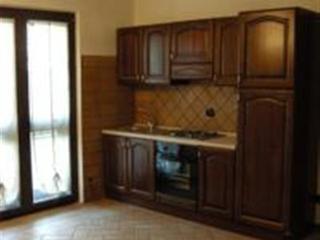 Cozy 3 bedroom Farmhouse Barn in Montefiascone - Montefiascone vacation rentals