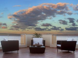 Luxurious 2,800SqFt Beachfront Penthouse @ Jobos - Puerto Rico vacation rentals